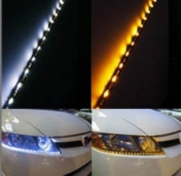 Sounds and motion car audio best electronic and car audio ultra thin led strip mozeypictures Gallery